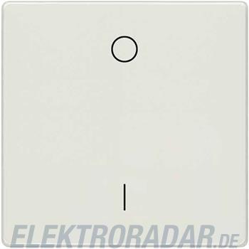 Siemens Wippe m.Symbol IO 5TG7182