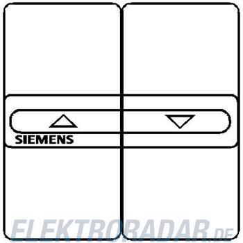 Siemens Wippe m.Symbol Jalousie 5TG7143