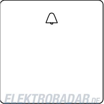 Siemens Wippe m.Symbol Glocke 5TG7144