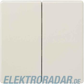 Siemens Wippe f.Ser/Dop.Schalter 5TG7145