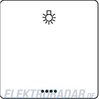 Siemens Wippe m.Fenster, Licht 5TG7146