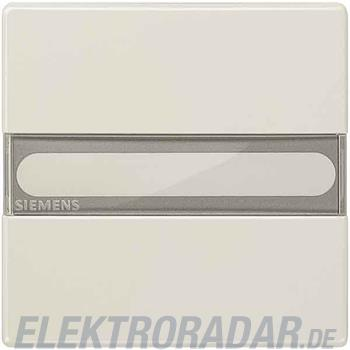 Siemens Wippe f.U/W/A-Schalter 5TG7156