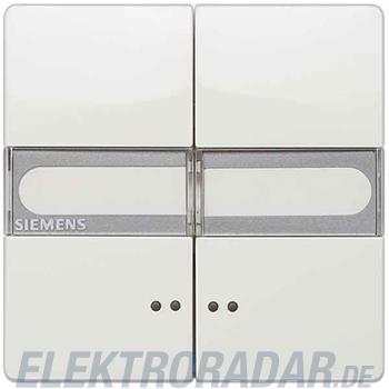 Siemens Wippe f.Ser/Dop.Schalter 5TG7157