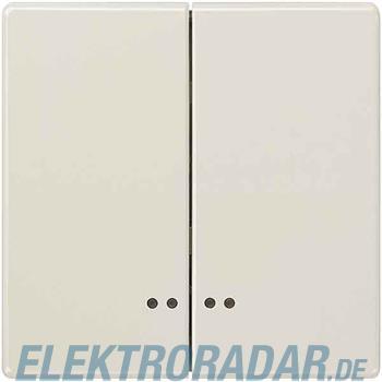 Siemens Wippe m.Fenster f.Taster 5TG7158