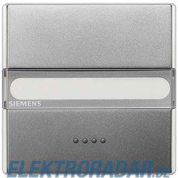 Siemens Wippe m.Schild Heiz.-Not. 5TG7195