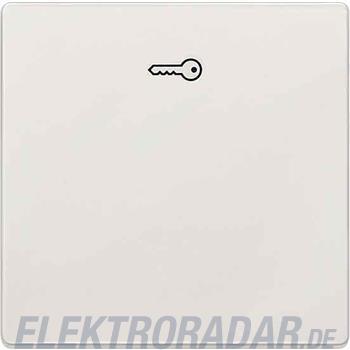 Siemens Wippe m.Symbol Türöff. 5TG7188