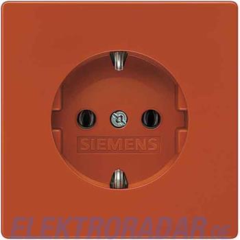 Siemens Schuko-Dose or (ZSV) 5UB1850