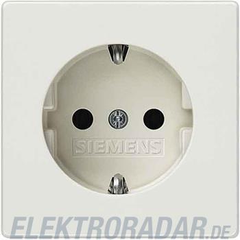 Siemens Schuko-Dose m.Abd.68x68 5UB1855