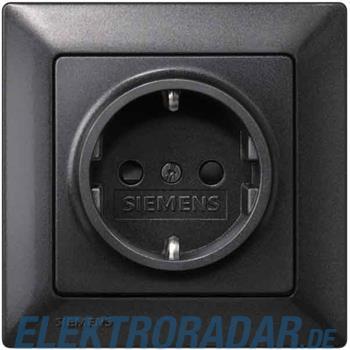 Siemens Schuko-Dose 10/16A 5UB1924