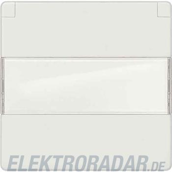 Siemens Abdeckplatte 55x55 5UH1080