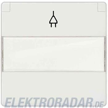 Siemens Abdeckplatte 55x55 5UH1081