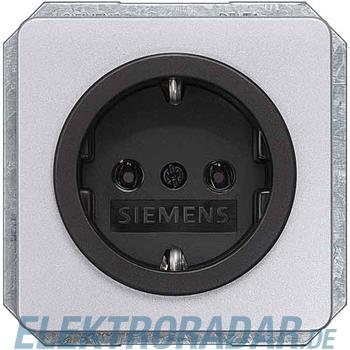 Siemens Schuko-Steckdose 5UB1463
