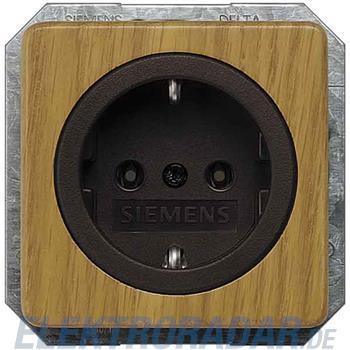 Siemens Schuko-Steckdose 5UB1630