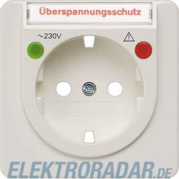 Siemens Abdeckplatte 65x65 5UH1047