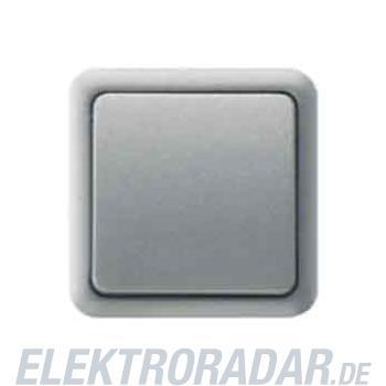 Siemens Wippe 5TG7921