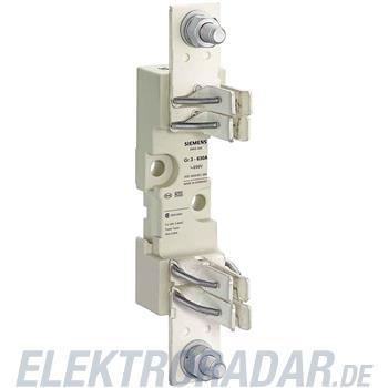 Siemens NH-Sicherungsunterteil 3NH3430