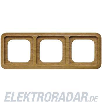 Siemens Rahmen 3fach 5TG1603