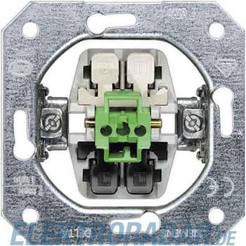 Siemens Schalter-Geräteinsatz UP 5TA2162