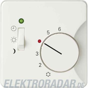 Siemens Abdeckplatte 5TC9223