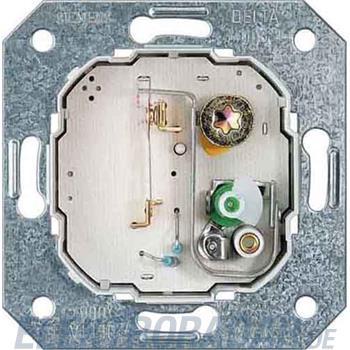 Siemens RT-Regler-Einsatz 5TC9200