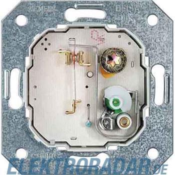 Siemens RT-Regler-Einsatz 5TC9201
