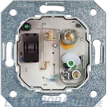 Siemens RT-Regler-Einsatz 5TC9202
