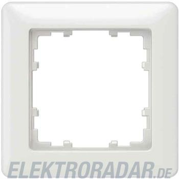 Siemens Rahmen 5fach 5TG25553