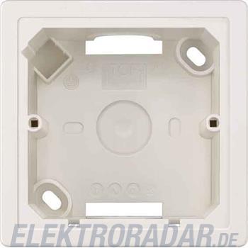 Siemens Aufputzgehäuse 3-fach 5TG2903
