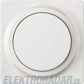 Siemens Abdeckplatte 5TC8902