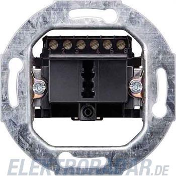 Siemens Geräteeins.TAE-Dose 6F+N 5TG2853