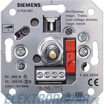 Siemens Glühlampendimmer 5TC8257