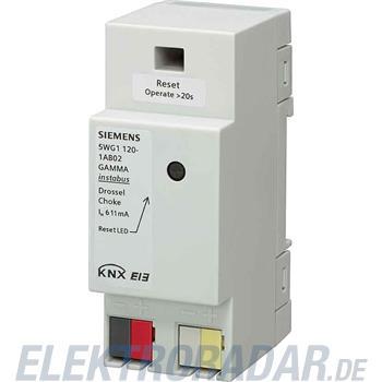 Siemens Drossel 5WG1120-1AB02