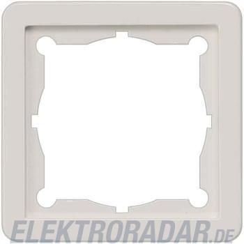 Siemens Zwischenrahmen f.51x51 5TG1806
