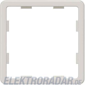 Siemens Zwischenrahmen f.55x55 5TG1893