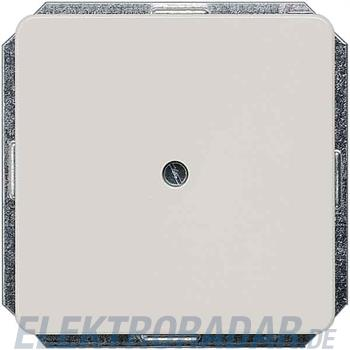 Siemens Blindplatte 5TG1770