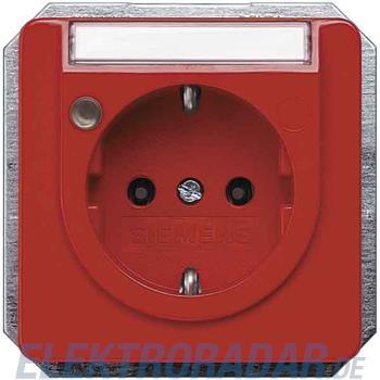 Siemens Schuko-Dose or (ZSV) 5UB1475