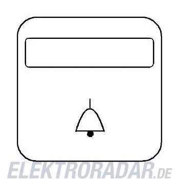 Siemens Wippe m.Schild Glocke 5TG7804