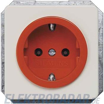 Siemens Schuko-Dose or (ZSV) 5UB1480