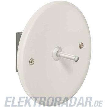 Siemens Helligkeitssensor 5WG1255-4AB01