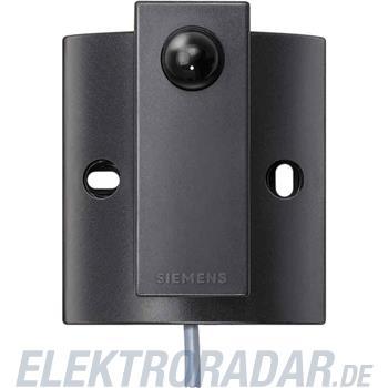 Siemens Empfänger-Vorverstärker 5TC6205
