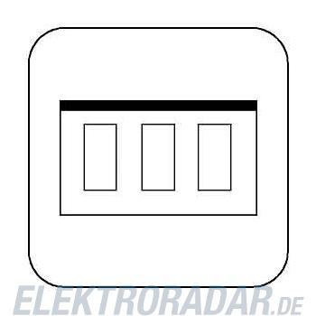 Siemens Abdeckplatte 62x62 5TG1627