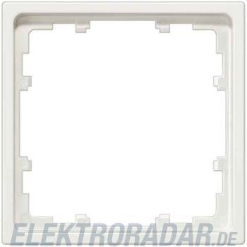 Siemens Farbelemet f.Rahmen 5TG1178