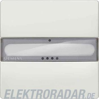 Siemens Taster 1f. 5WG1285-2AB11