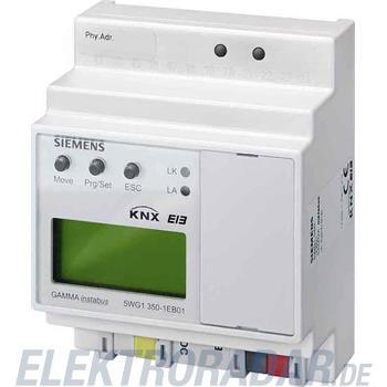Siemens IP-Controller 5WG1350-1EB01