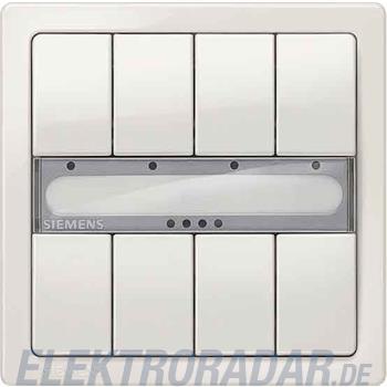 Siemens Taster 4f. 5WG1287-2AB11