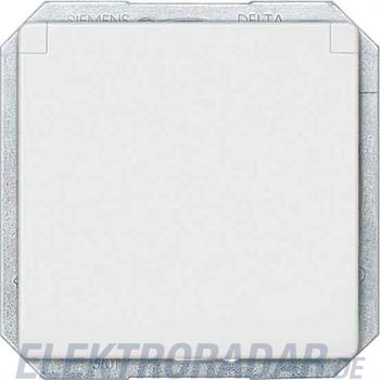 Siemens Abdeckplatte 55x55 5UH1204