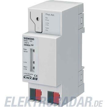 Siemens Linienbereichskoppler 5WG1140-1AB13