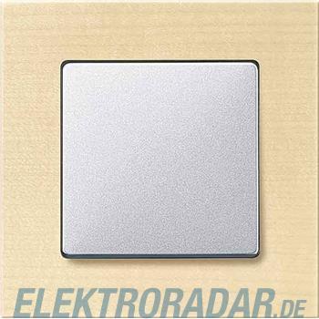 Siemens Rahmen 1-fach 5TG1101-3