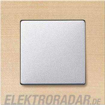 Siemens Rahmen 1-fach 5TG1101-4