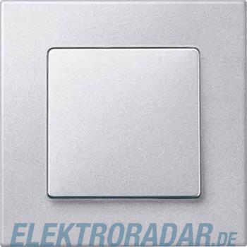 Siemens Rahmen 1-fach 5TG1111-1